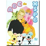 Xuxa - Xspb 13 - o Abc do Xspb (kit)