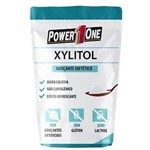 Xylitol - 200g - Power One