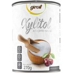 Xylitol 270g Giroil