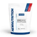 Xylitol NewNutrition 1kg