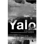 Yalo: o Filho da Guerra