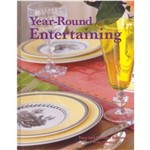 Year-Round Entertaining