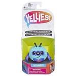 Yellies - Aranha Bo Dangles E5378 - Hasbro