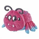 Yellies Aranha de Estimação - Fuzzbo - Hasbro