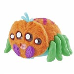 Yellies Aranha de Estimação - Toots - Hasbro