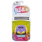 Yellies - Aranha Harry Scoots E5379 - Hasbro