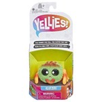 Yellies - Aranha Klutzers E5383 - Hasbro