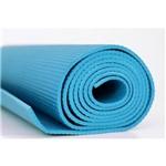 Yoga Mat - Tapete Yoga Pilates Texturizado - Acte
