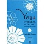 Yoga - Mauad