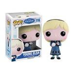 Young Elsa - Pop! - Disney - Frozen - 116 - Funko