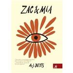 Zac e Mia