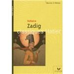 Zadig - Hat