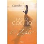 Zahir, o