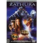 Zathura - uma Aventura Espacial - Edição Especial