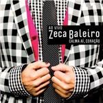 Zeca Baleiro - Calma Ai