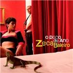 Zeca Baleiro: o Disco do Ano
