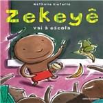 Zekeyê Vai à Escola