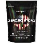 Zero.90 Hydro Refil 837g Chocolate - Black Skull