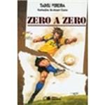 Zero a Zero - Saraiva