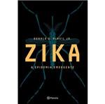 Zika - Planeta
