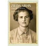 Zilda Arns - 1ª Ed.