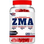 ZMA 1500mg com 120 Comprimidos Up Sports Nutrition