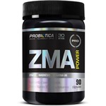 Zma Power 90caps - Probiótica
