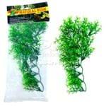 Zoomed Planta Artificial Small Australian Maple Enfeite BU-14