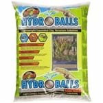 Zoomed Subst. Hydro Balls P/ Repteis Vc-10 1,13kg