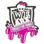 Zoops Monster High 15 We Are Monster