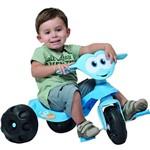 Zootico Golfinho - Brinquedos Bandeirante