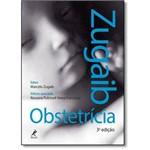 Zugaib Obstetrícia
